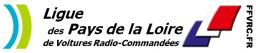 logo LPLVRC