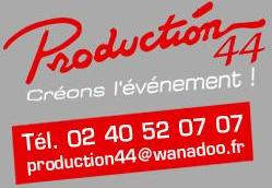 Production 44